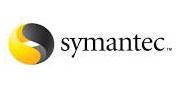 symantec 2